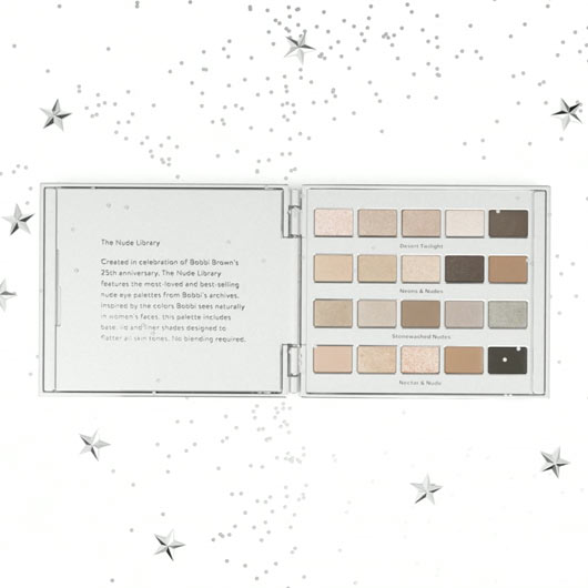 Bobbi Brown Dare to Shine