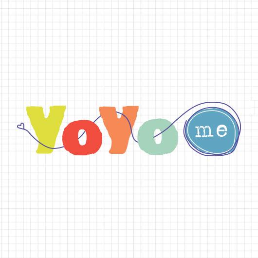 Yoyome