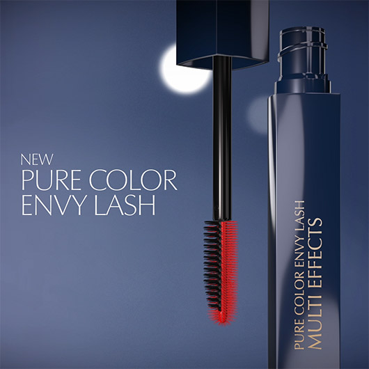 Pure Color Envy Lash