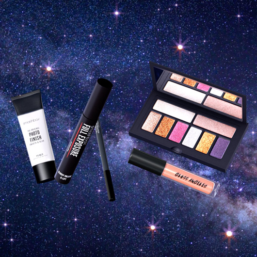 Smashbox Star Gift