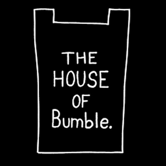House of Bumble