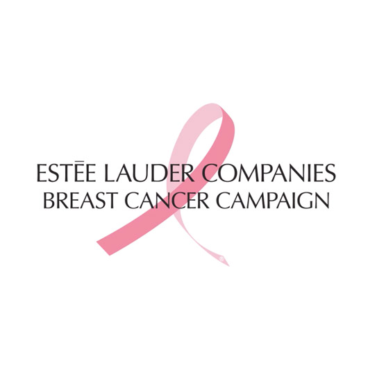 ELC Breast Cancer Campaign