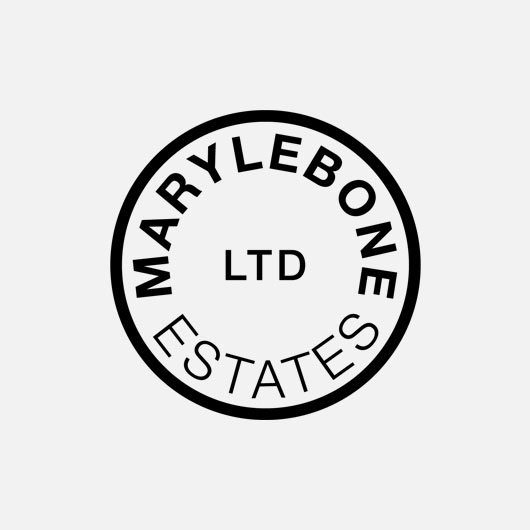 Marylebone Estates